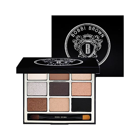 Bobbi Brown's Old Hollywood Eye Palette ($75) is a dream for the vintage beauty lover in your life. With a smattering of creamy nudes and shimmering metallics, she can achieve a handful of gorgeous looks.