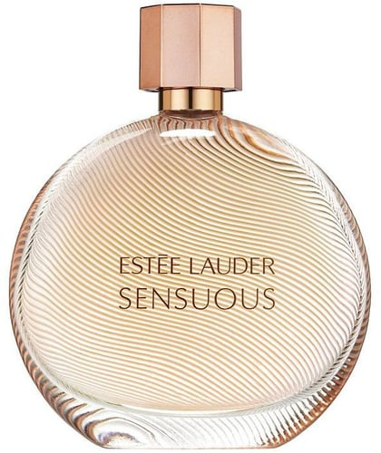 Estee Lauder SENSUOUS Eau de Parfum Spray 100ml