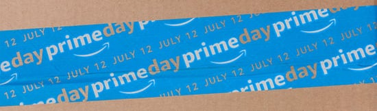 Back to School & the Ripple Effect of Amazon Prime