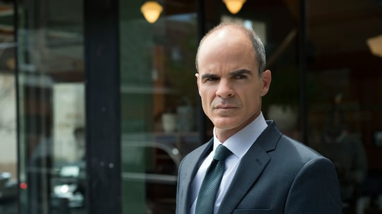EXCLUSIVE: 'House of Cards' Star Michael Kelly on 'Damn Good' Feeling of Emmy Nom & Tough Season 5 Without Creator Beau Willimon