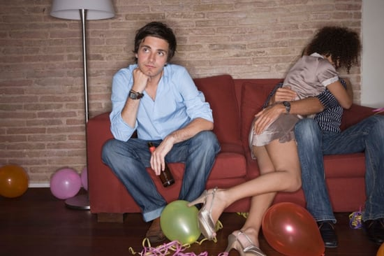 Fidelity Gene? Commitment Between Couples Can Be Practiced