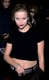 In 1996, Reese Witherspoon was not afraid to show off a little skin, thanks to this midriff-baring ensemble at The People vs. Larry Flynt premiere.