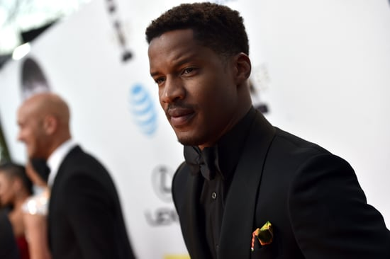 Nate Parker's Comments About Consent Show How Addictive Male Privilege Can Be