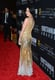 Olivia Munn showed off her sparkly dress on the red carpet.