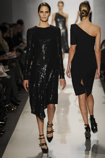 Fall 2009: Not Just for 15-Year-Old Models