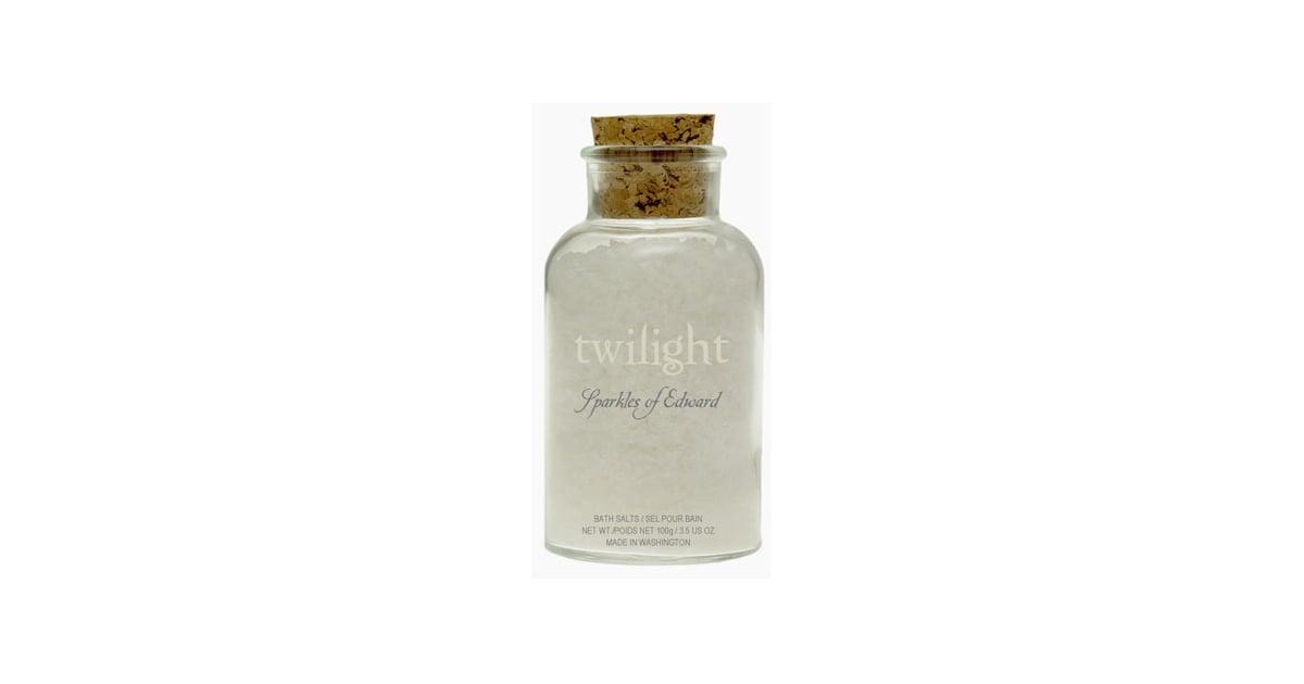 twilight facial products jpg 1152x768