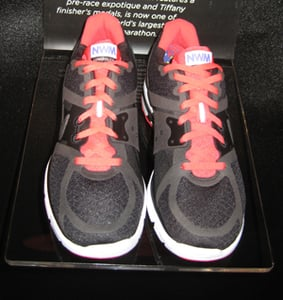 Motivate a Friend to Exercise With a Fitness Gift