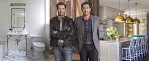 21 Things You Didn't Know About HGTV