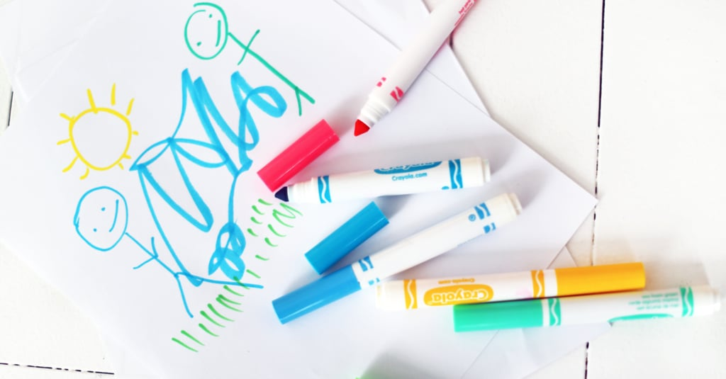 The Back-to-School Checklist You Didn't Realize You Needed