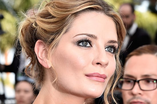Just 10 Photos Of Mischa Barton Looking Stunning In Cannes