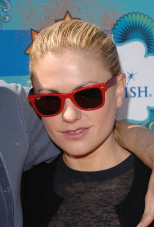 Anna Paquin Is Bisexual