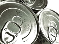 Clean Your Cans
