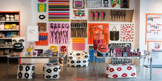 How Rachel Shechtman's Innovative 'Story' Could Single-Handedly Change Retail