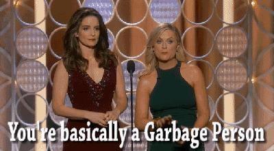 They have no problem making fun of Matt Damon.