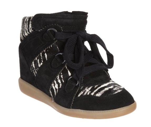 Fashion Sneakers