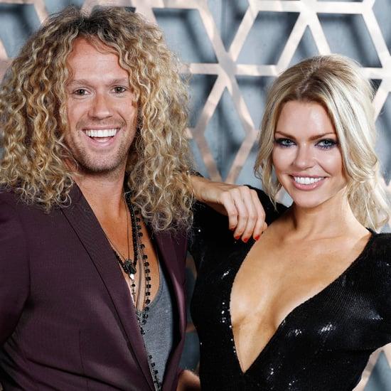 2015 Celebrity Apprentice Finale and Winner Live Blog