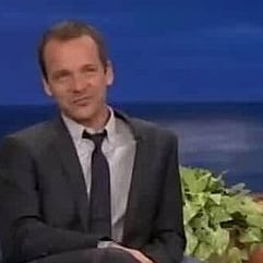 Peter Sarsgaard Was Rejected by College Sweetheart