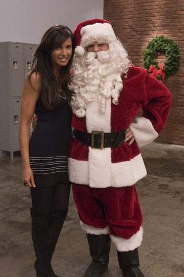 Are You Going to Watch the Top Chef Holiday Special?