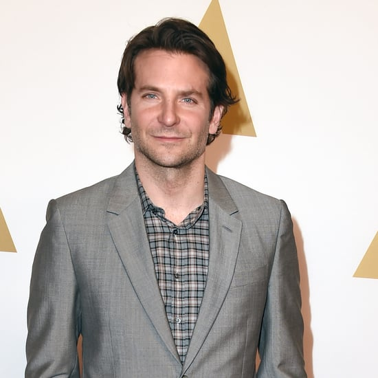 Bradley Cooper's Reaction to the American Sniper Controversy
