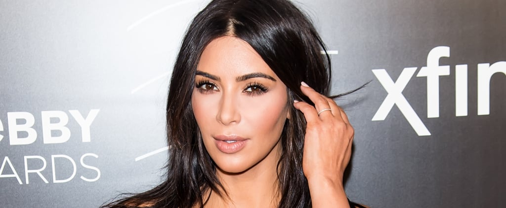 "Kim Kardashian Weighs in on the Black Lives Matter Movement: ""Hashtags Are Not Enough — This Must End Now"""