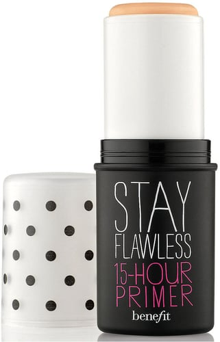 Benefit stay flawless 15-hour Primer