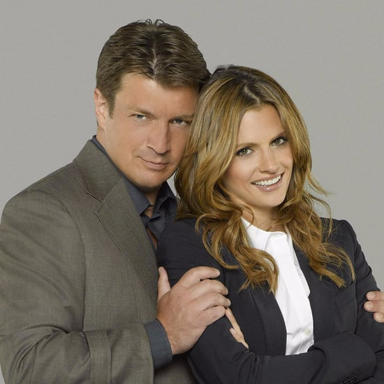 How Did Castle End?