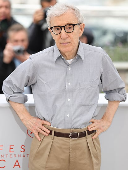 Woody Allen Opens Up About His 'Happy' Marriage, Children Ronan and Dylan and Reveals That He Lives an 'Isolated Life'