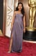Kerry Washington in Jason Wu at the Oscars