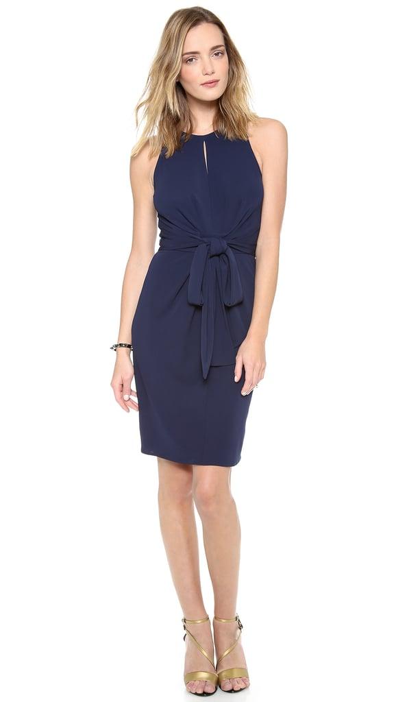 Issa Sleeveless Dress