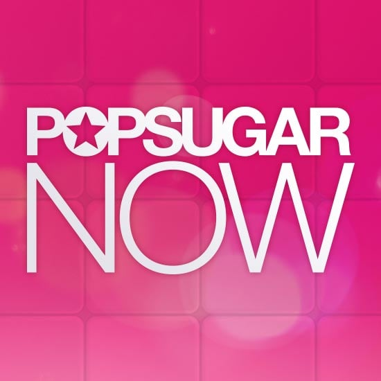 POPSUGAR Now TV Preview For TVGN
