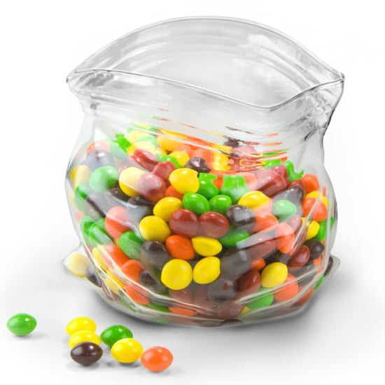 Cute Candy Dishes