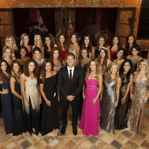 Is True Love Possible on The Bachelor?