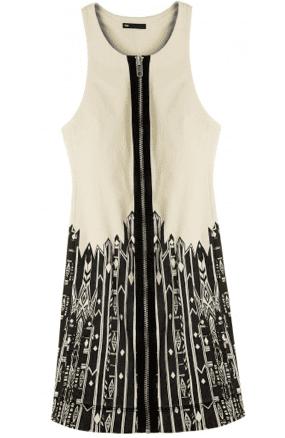 Photos of Alexander Wang and Vena Cava's Clothes For Gap Design Editions
