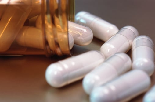 What Kind of Pill Would You Concoct?