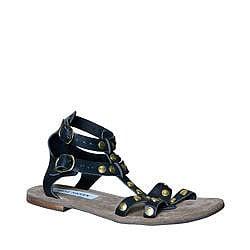 SteveMadden sandal