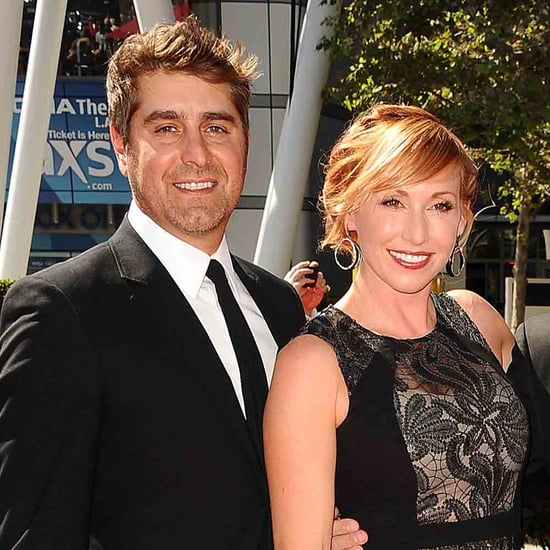 MythBusters Fires Kari Byron and Tory Belleci