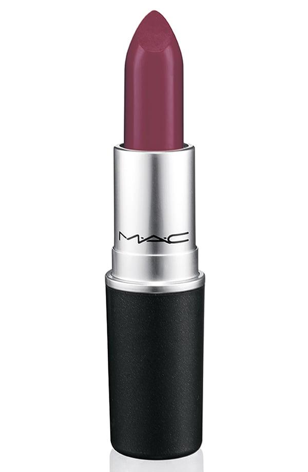 Yield to Love Lipstick ($16)