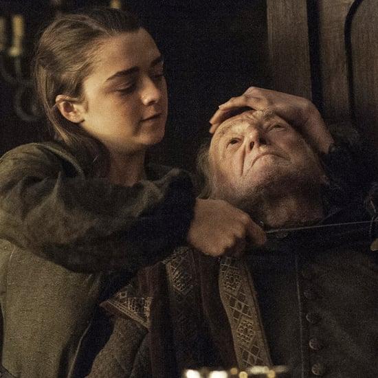 Game of Thrones Storylines That Need Endings