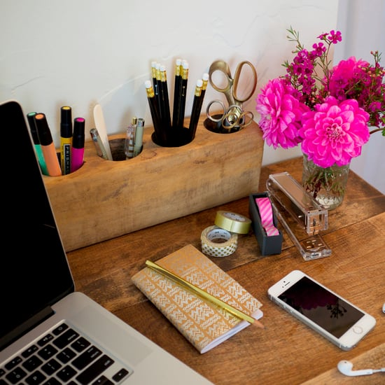 Eco-Friendly Home Office Tips
