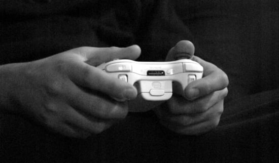 20 Million Online Gamers Spend Up to 7 Hours a Week Playing Games