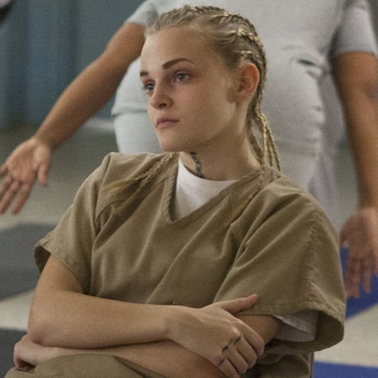 Madeline Brewer on Life After Orange Is the New Black
