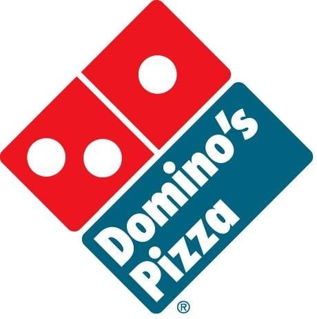 Domino's Twelve Days of Xbox Prizes