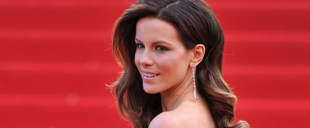 21 Super Sexy Pictures of Kate Beckinsale