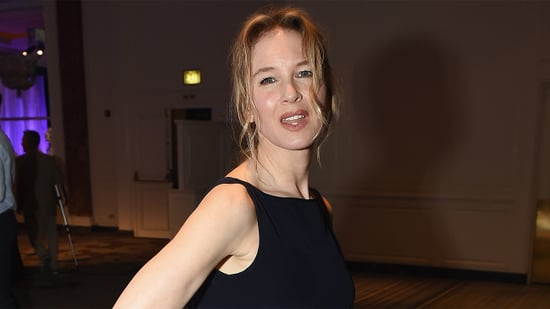 Renee Zellweger Reveals Why She Came Back to Hollywood After 6 Years Away: 'I Felt Ready'