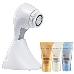 Clarisonic review