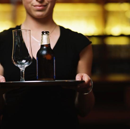 Three Beer Myths Debunked