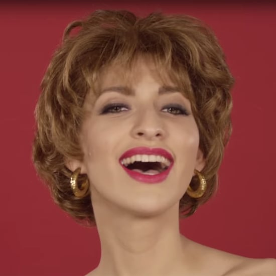100 Years of Puerto Rican and Nuyorican Beauty | Video