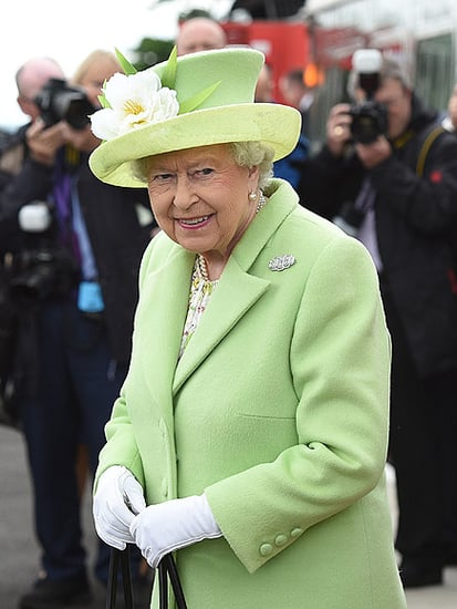 Queen Elizabeth Is Hiring a Live-In Housekeeper - and the Salary Will Surprise You!