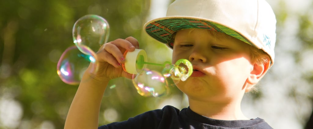 7 Answers to Questions About Keeping Kids Safe Outdoors in the Summer