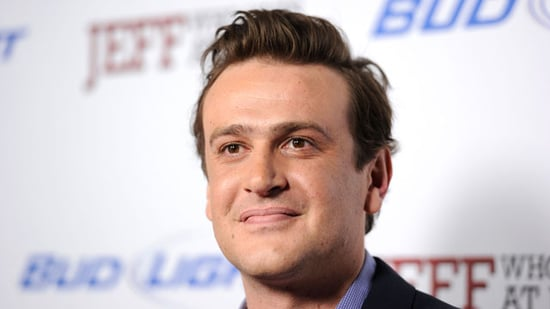Jason Segel on Full Frontal Scenes: 'I Really Felt Free'